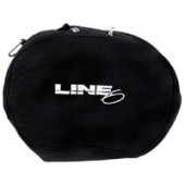 LINE6 POD XT BAG