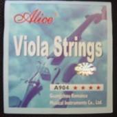 ALICE A904 VIOLA