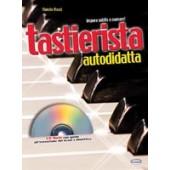 CARISCH TASTIERISTA AUTODIDATTA ML 2349