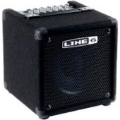 Amplificatore LINE6 LOW DOWN STUDIO 110